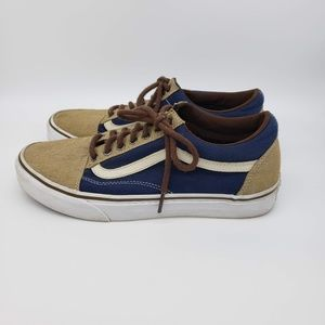 Vans Off the Wall Unisex Shoes